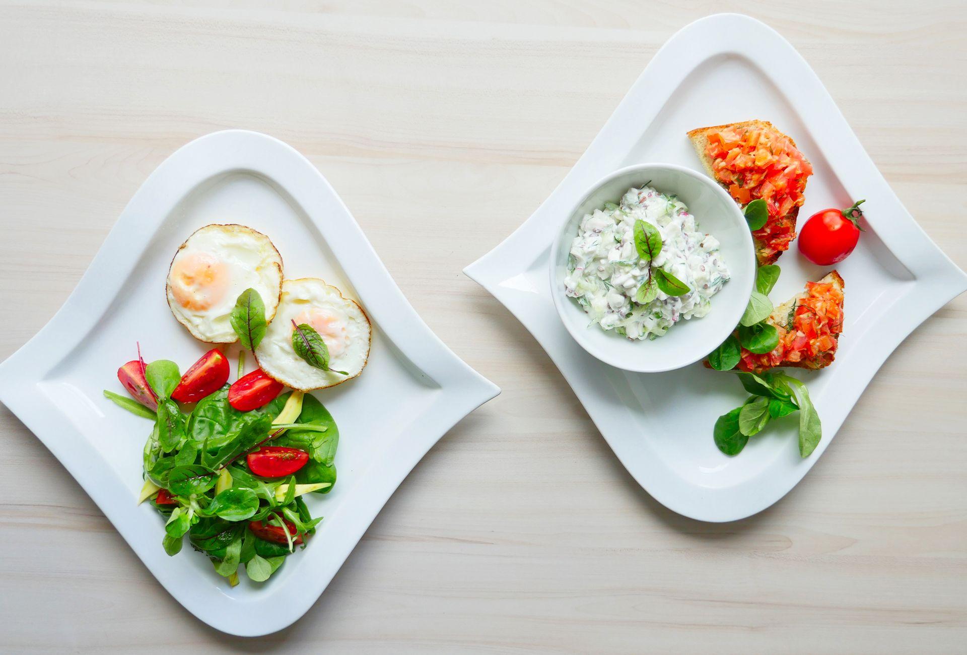 Dietetyk – Elżbieta Bujak