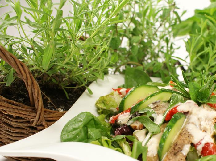 Dietetyk: co jeść zimą i jesienią dla zdrowia?