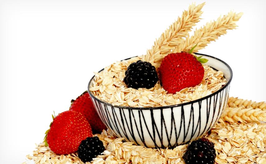 Wiosenne przesilenie – co jeść ?