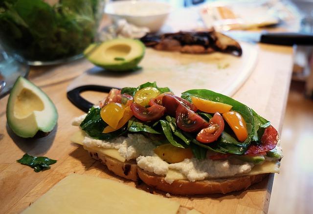 Śniadanie – dlaczego jest takie ważne?