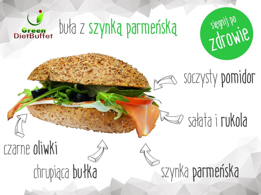 bula_z_szynka_parmenska