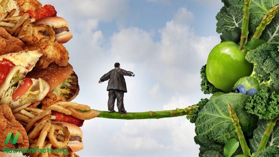 27 czerwca – Dzień walki z cukrzycą
