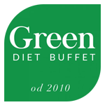 Green Diet Buffet
