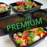 Zestaw Premium