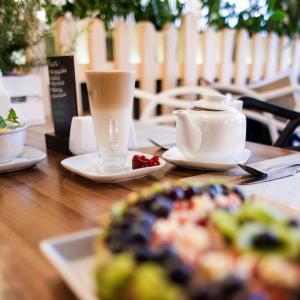 greendietbuffet diety zdrowe jedzenie kielce 002