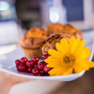 greendietbuffet diety zdrowe jedzenie kielce 003