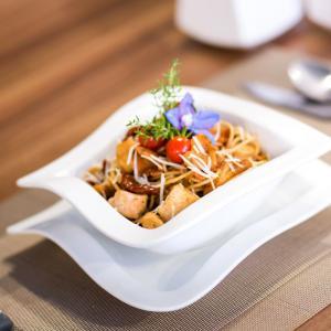 greendietbuffet diety zdrowe jedzenie kielce 004
