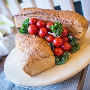 greendietbuffet diety zdrowe jedzenie kielce 005